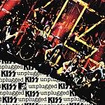 Kiss MTV Unplugged