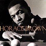 Horace Brown Horace Brown