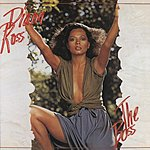 Diana Ross The Boss