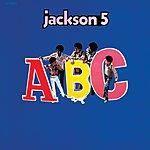 Jackson 5 ABC (Remastered)
