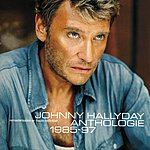 Johnny Hallyday Anthologie 3