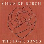 Chris DeBurgh The Love Songs