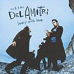 Del Amitri Lousy With Love- The B-Sides Of Del Amitri