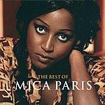 Mica Paris The Best Of