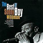 Sonny Boy Williamson The Best Of: Sonny Boy Williamson