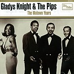 Gladys Knight & The Pips The Motown Years