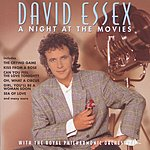 David Essex A Night At The Movies