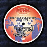 Kool & The Gang The 12-inch Collection And More