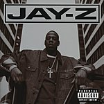 JAY Z Life And Times Of S. Carter, Vol.3 (Parental Advisory)