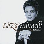 Liza Minnelli The Collection