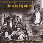 Dave Dee, Dozy, Beaky, Mick & Tich The Best Of Dave Dee, Dozy, Beaky, Mick & Tich