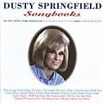 Dusty Springfield Songbooks