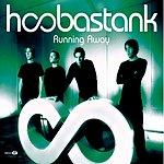 Hoobastank Running Away
