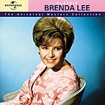Brenda Lee Universal Masters Collection