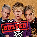 Busted Year 3000 (CD 2)