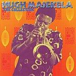 Hugh Masekela The Collection