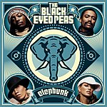 The Black Eyed Peas Elephunk (UK Bonus Tracks) (Parental Advisory)