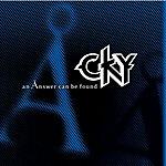 CKY Familiar Realm