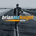 Brian McKnight Anytime