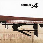 Galliano 4