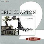 Eric Clapton Slowhand/461 Ocean Boulevard