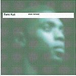 Fela Kuti Shoki: Remixed