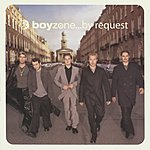 Boyzone ...By Request