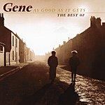 Gene As Good As It Gets: The Best Of Gene