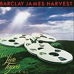 Barclay James Harvest Live Tapes