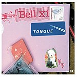 Bell X1 Tongue