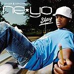 Ne-Yo Stay