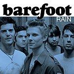 Barefoot Rain