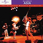 Asia Asia Universal Masters Collection