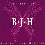 Barclay James Harvest The Best Of Barclay James Harvest