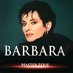 Barbara Talents Du Siècle
