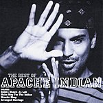 Apache Indian The Best Of
