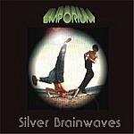Emporium Silver Brainwaves