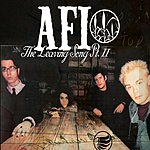 AFI The Leaving Song (Part II)