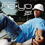 Ne-Yo Stay (Edited)