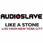 Audioslave Like A Stone