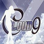 X Cloud 9
