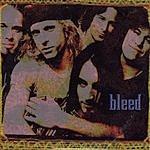 Bleed Bleed