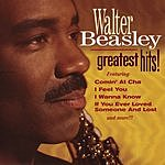Walter Beasley Greatest Hits!