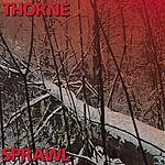Thorne Sprawl