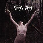 Neon Zoo Heaven Sin