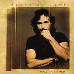 Tony Adamo Dance Of Love