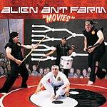 Alien Ant Farm Movies