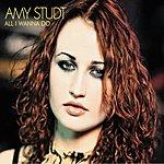 Amy Studt All I Wanna Do