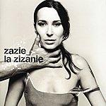 Zazie La Zizanie