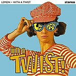 Lemon Suzie Q/Voodoo Juju (4-Track Maxi-Single)